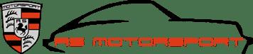 RS Motorsport